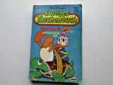 Benzi desenate vechi, Germania: Mickey Mouse, Donald Nr. 24 - 256 pagini