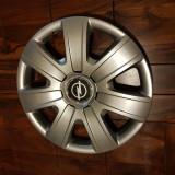 Capace roti 14 Opel, R 14