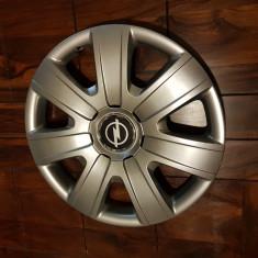 Capace roti 14 Opel