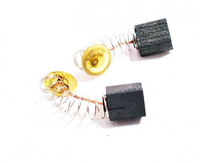 Perii colectoare compatibile 6X8.5X11 mm