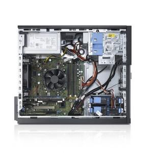 Calculator DELL Optiplex 7010 Tower, Intel Core i3 Gen 3 3240 3.4 GHz