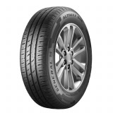 Anvelope General Altimax One S 275/35R18 95Y Vara
