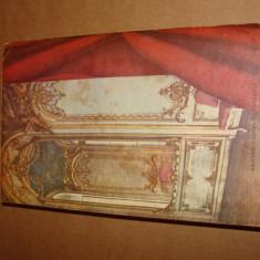 Alexandre Dumas – Doctorul misterios * Fiica marchizului