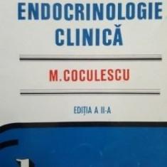 Hematologie clinica-Delia Mut Popescu