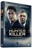 Operatiunea Hunter Killer / Hunter Killer - DVD Mania Film, prorom