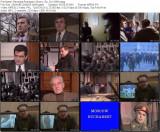 Revolutia Romana In Direct (1990-1991) Serial TVR (Realizatori Tatulici/Tatomir), DVD, Altele