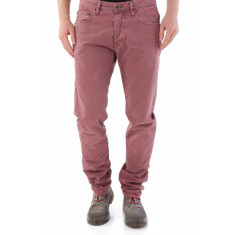 Pantaloni barbati  Bray Steve Alan 60314