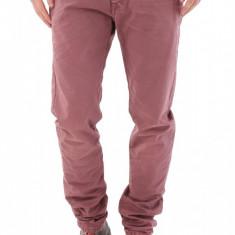 Pantaloni barbati  Bray Steve Alan 60314, M, Din imagine, Bumbac