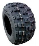 Motorcycle Tyres Duro DI 2040 ( 16x6.50-7 TL NHS )