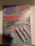 Understanding Street Drugs: A Handbook of Substance Misuse for Parents,Teachers