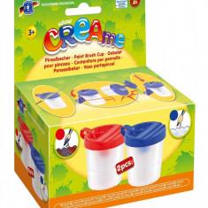 Pahar pentru pensula PlayLearn Toys