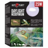 Bec REPTI PLANET Daylight Neodymium 25W