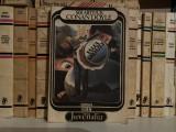Cumpara ieftin Valea groazei - Sir Arthur Conan Doyle