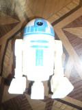 Figurina din Star Wars R2 D2 , h= 10.5 cm , plastic