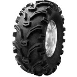 Motorcycle Tyres Kenda K299 ( 25x12.50-10 TL 51F )