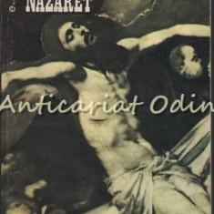 Iisus Din Nazaret - Emanuel Copacianu