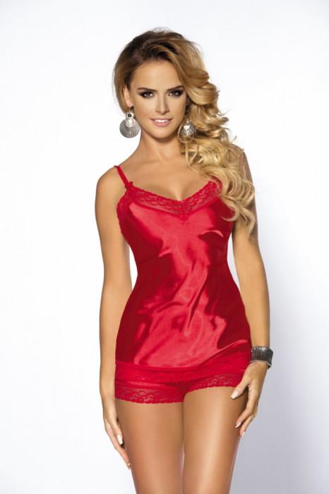 Pijama Anais Marcia rosie