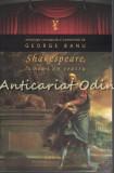 Cumpara ieftin Shakespeare. Lumea-i Un Teatru - George Banu