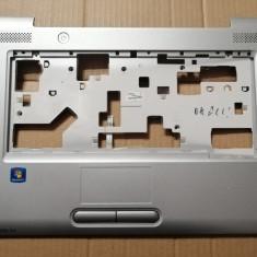 carcasa palmrest mouse Toshiba Satellite PRO L450 L450D L455 L455D