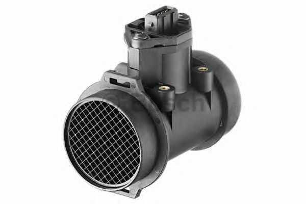 Debitmetru / senzor debit aer HYUNDAI COUPE (RD) (1996 - 2002) BOSCH 0 280 217 116