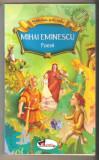 Mihai Eminescu-Poezii