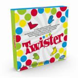 Cumpara ieftin Joc Twister - limba romana