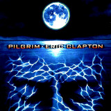 Eric Clapton Pilgrim (cd)