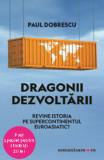 Dragonii dezvoltarii | Paul Dobrescu, Comunicare.ro