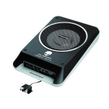 Cumpara ieftin Subwoofer Activ Peiying Alien PY-NB3000, 200 W, 4 Ohm