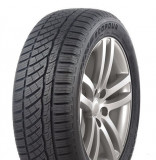 Anvelope Infinity Ecofour 195/55R16 91H All Season