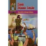 Iliada, Odiseea, Eneida. Repovestite - George Andreescu