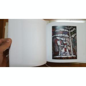 A. Furtună, Elegiile de la Stalingrad, Calea,Cu ilustrații de D. Grebu,  2017