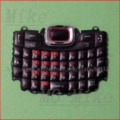 Tastatura  Samsung  Omnia  pro  B7330  Originala