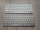 Tastatura laptop HP Mini 110-3000 210-2000 210-3000 210-4000. noua originala