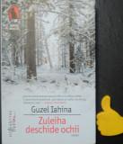 Zuleiha deschide ochii Guzel Iahina