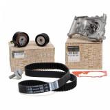 Pachet Kit Distributie+Pompa Apa Oe Dacia Sandero 1 08-12 1.6 16V 77KW/105CP