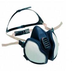 Semimasca de protectie respiratorie 3M™ 4251, masca respiratorie