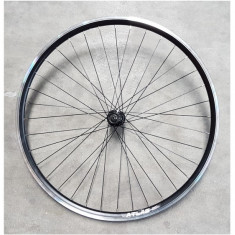 Roata bicicleta Spate ATLAS 28 inch 622x18 V Brake