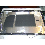 Capac display - lcd cover laptop Acer Aspire 5542G