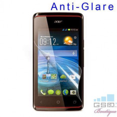 Folie Protectie Display Acer Liquid Z200 Matuita