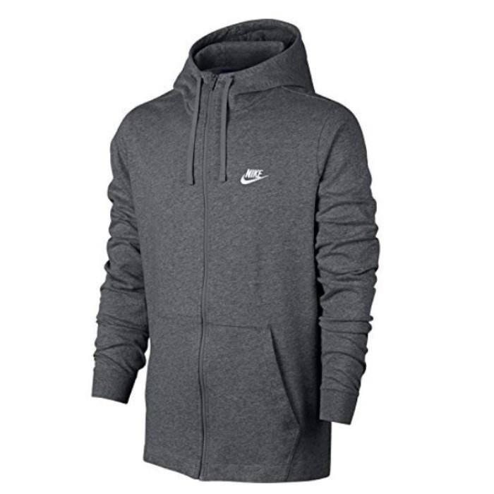 Hanorac Nike Jsy Club - Hanorac Original - 861754-071