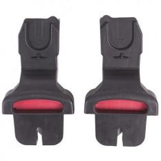 Adaptor scaun auto Dotty
