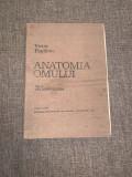 Anatomia Omului (vol.2 - Splanhnologia)