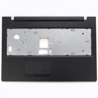 Carcasa superioara palmrest Laptop Lenovo G50 SH foto