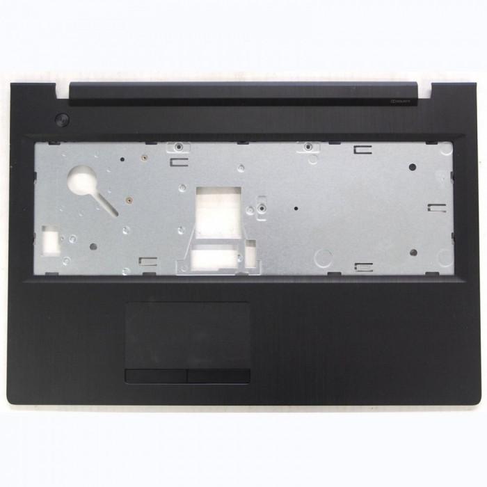 Carcasa superioara palmrest Laptop Lenovo G50 SH