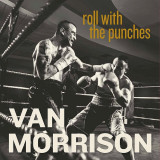 Van Morrison Roll With The Punches digipack (cd)