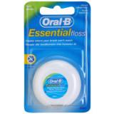Oral B Essential Floss ata dentara cu aroma de menta, Oral-B