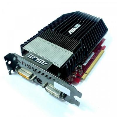 Placa Video HD 3650, 512MB DDR3, 128 bit, PCI-E, 2 x DVI, S-Video, Diverse modele foto