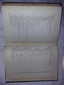carte veche OVINE 1959,CRESTEREA OILOR,TH.NICA,C.STEFANESCU,DERMENGI,T.GRATUIT