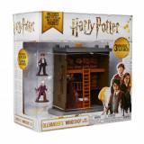 Set de joaca cu figurine Harry Potter, Olivander Shop